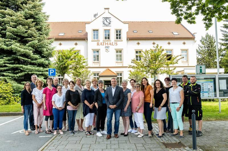 Neukirch Lausitz 2 260 ©BAM Image