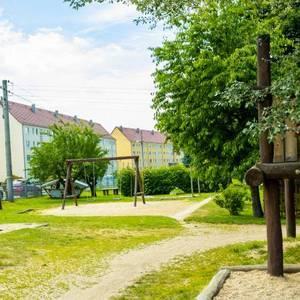 neukirch lausitz 2 2 279 © Foto: BAM Image