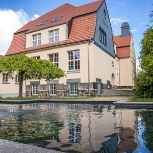 neukirch lausitz 734 © Foto: BAM Image
