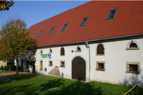 Jugendhaus Neukirch Valtenbergwichtel eV