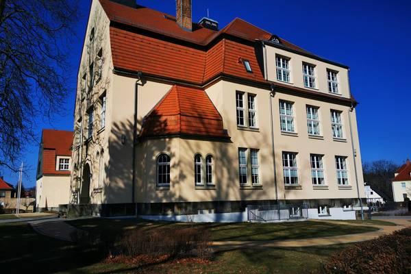 Lessinggrundschule